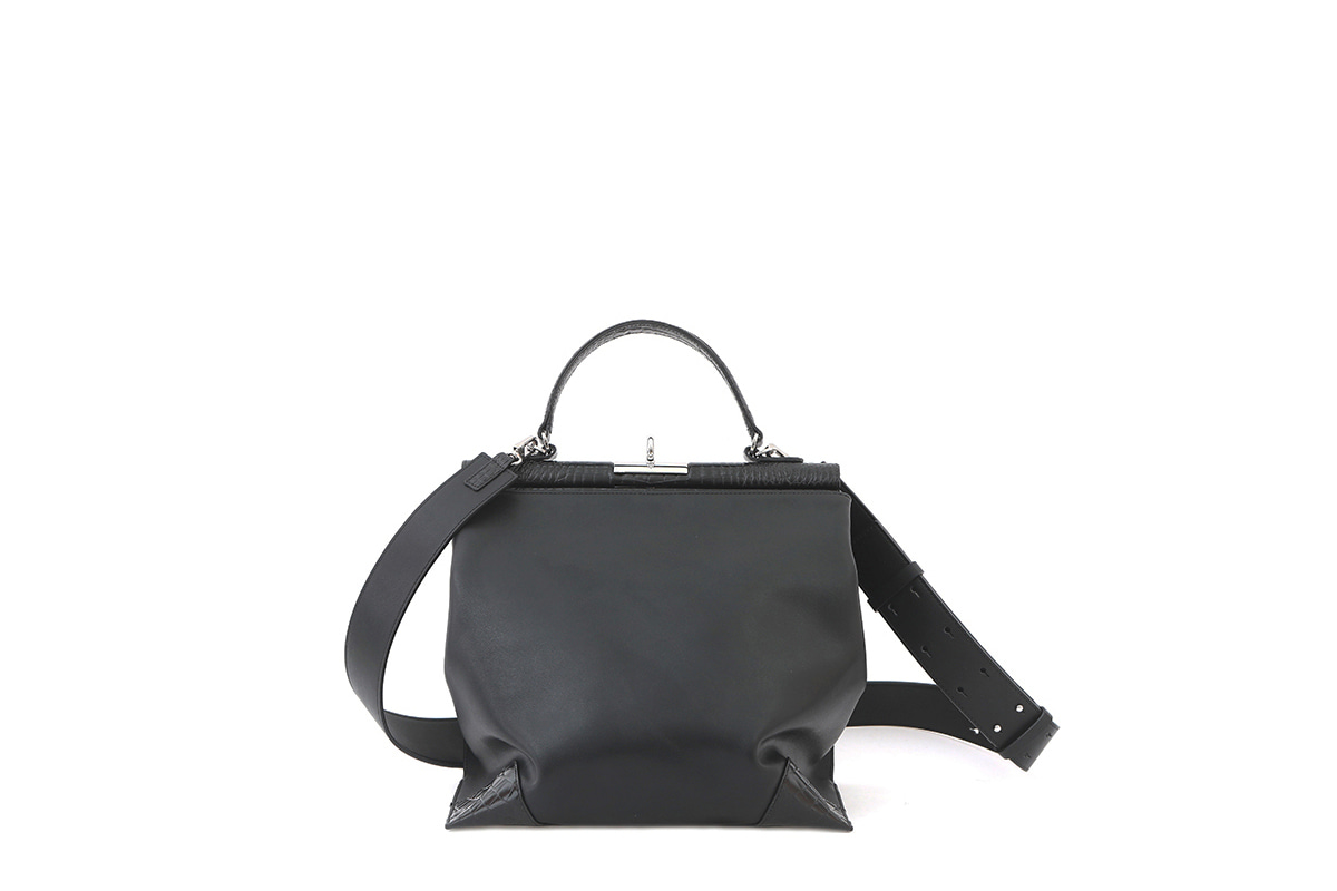 Ever Bag - Black