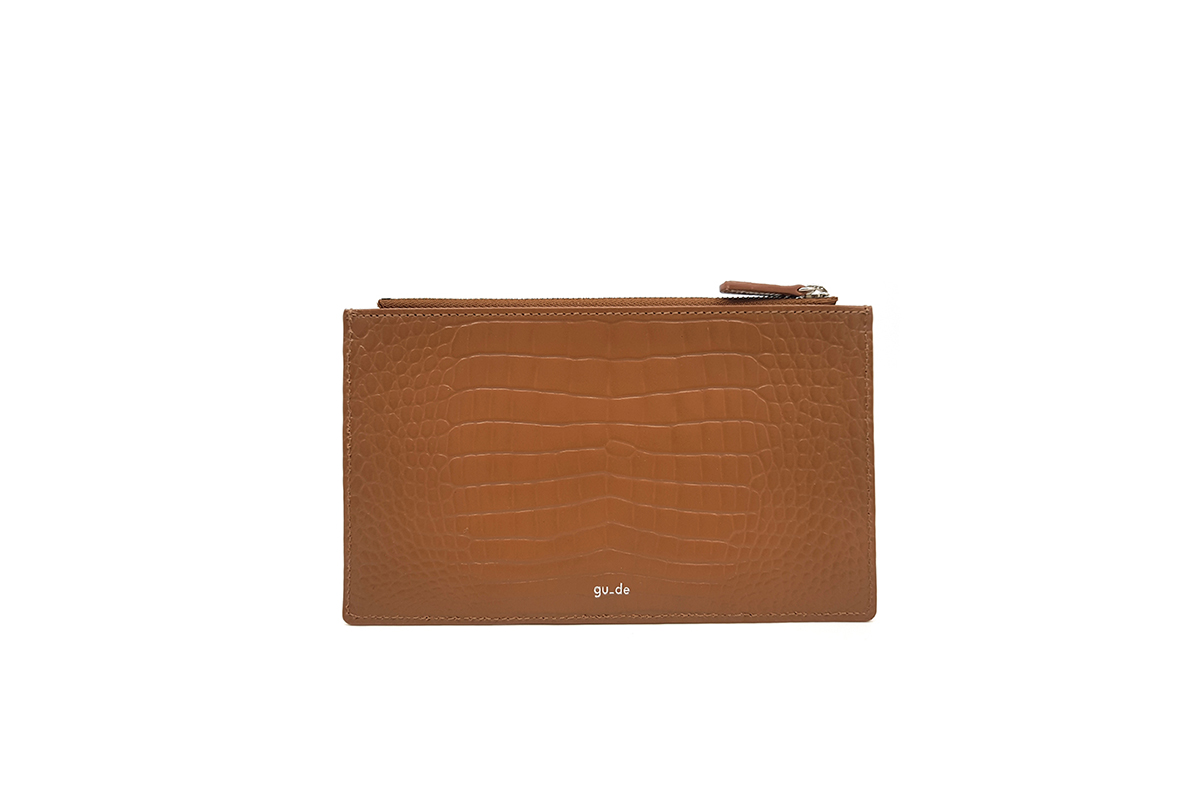 g wallet - 3Colors