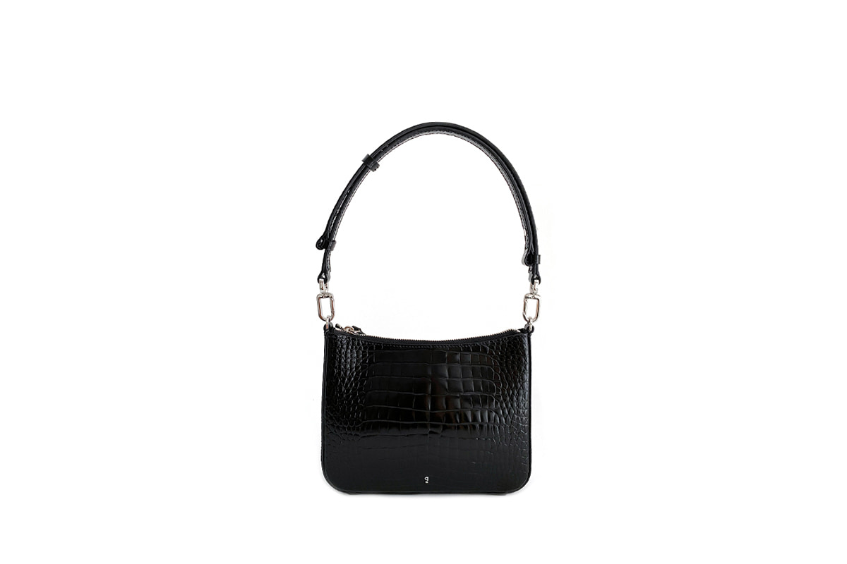 Gigi bag - 3Colors